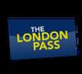 Descuentos London Pass