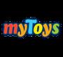 myToys Gutschein Österreich