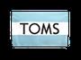 TOMS Gutschein Österreich