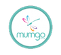 mumgo coupon code AU