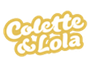 Kode Promo Colette & Lola