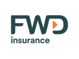 FWD Insurance Logo