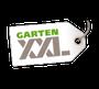 Garten XXL Gutschein Österreich