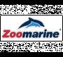 Coupon Zoomarine