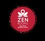 Zen Rooms voucher