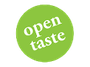OpenTaste promo code