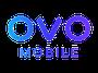 OVO promo code
