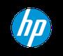 HP rabattkoder