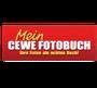 Cewe Fotobuch Gutschein Österreich