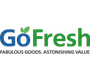 Go Fresh coupon