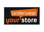 Kortingscode Your Underwear Store
