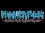 HealthPost promo code NZ