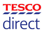 Tesco Direct discount code