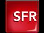 Code avantage SFR