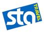 STA Travel discount code NZ