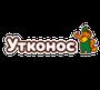 Утконос Промокод