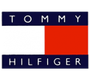 Code avantage Tommy Hilfiger