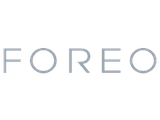 FOREO promo code