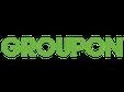 Kortingscode Groupon