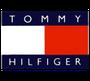 Tommy Hilfiger Gutschein Österreich