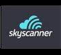 Codice sconto Skyscanner
