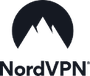 Code avantage Nord VPN
