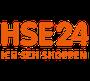 HSE24 Gutschein Österreich