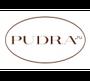 Промокод Pudra