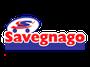 Cupom de desconto Savegnago
