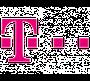 Telekom Gutschein