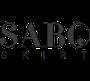 Sabo Skirt discount code AU