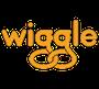 Wiggle Купон