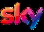 Sky Gutschein