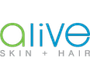 Alive Skin and Hair Coupon Code AU