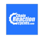 Chain Reaction Cycles coupon AU