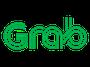 Grab Food logo