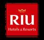 Código promocional Riu Hoteles