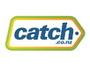 Catch of The Day coupon code NZ