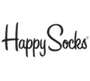 Happy Socks alennuskoodi