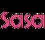 Sasa promotion code AU