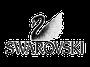 Swarovski rabattkoder