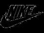 Nike Promo Code AU