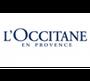 Cupom L'Occitane