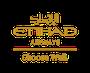Code avantage Etihad