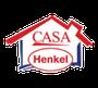 Codice sconto Casa Henkel