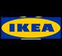 Descuentos IKEA