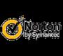 Norton rabatkode
