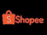 Shopee Raya exclusive promo code