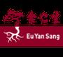 Eu Yan Sang promo code
