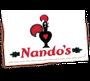 Nando's promo code